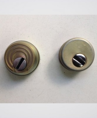 Κλειδαριά πόρτας ασφαλείας ISEO defender3-2015-02-25_16.25.2915