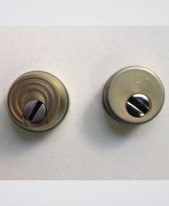 Κλειδαριά πόρτας ασφαλείας Multilock defender3-2015-02-25_16.25.2916
