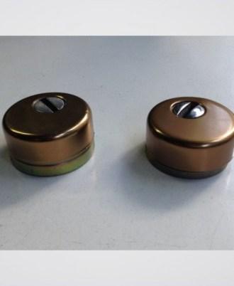 Κλειδαριά πόρτας ασφαλείας Multilock defender5-k2015-02-25_16.27.4110