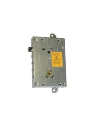 Κλειδαριά πόρτας ασφαλείας Νέου τύπου (Omega Plus) multlock-062