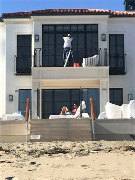 beachhouseguy