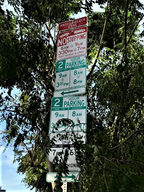 parkingsigns