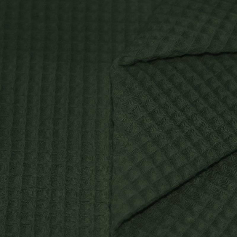 wafel leger groen