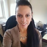 Carol Micalizzi