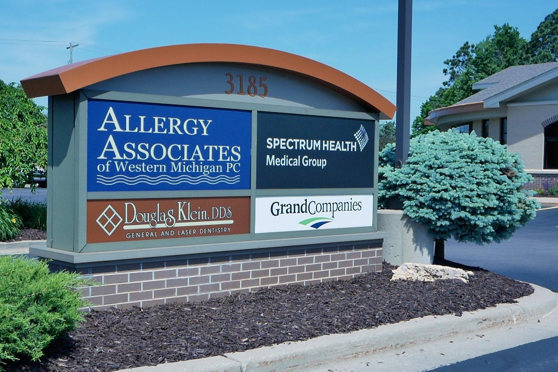 General and Laser Dentistry in Grandville MI 49418 - KleinDentistry.com