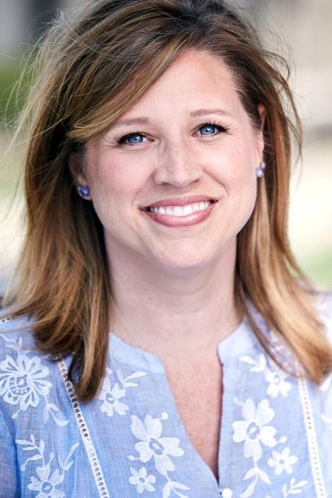 Becky at Klein Dentistry in Grandville MI - KleinDentistry.com