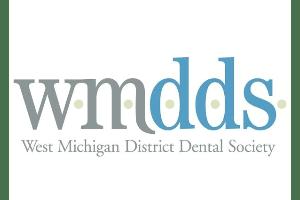 West Michigan District Dental Society Member Grandville MI 49418 - Klein Dentistry