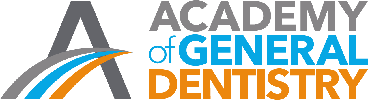 Klein Dentistry is a Proud Member of the Academy of General Dentistry in an Effort to Bring the Best Dental Health and Care to Grandville, MI 49418 - KleinDentistry.com