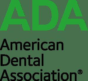 Choose an ADA Dentist right in Grandville, MI - Klein Dentistry