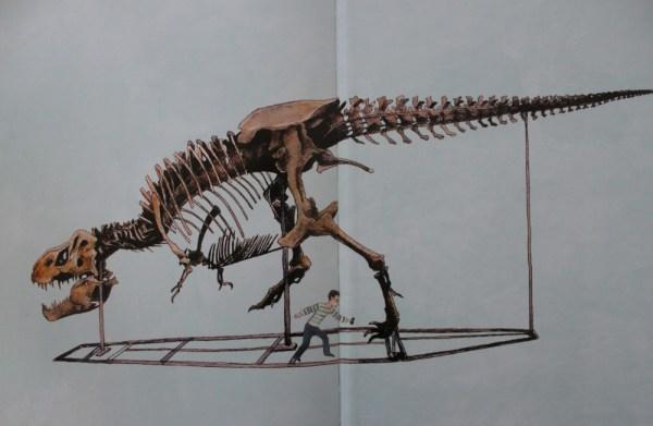 jake-en-de-t-rex-4-verkleind