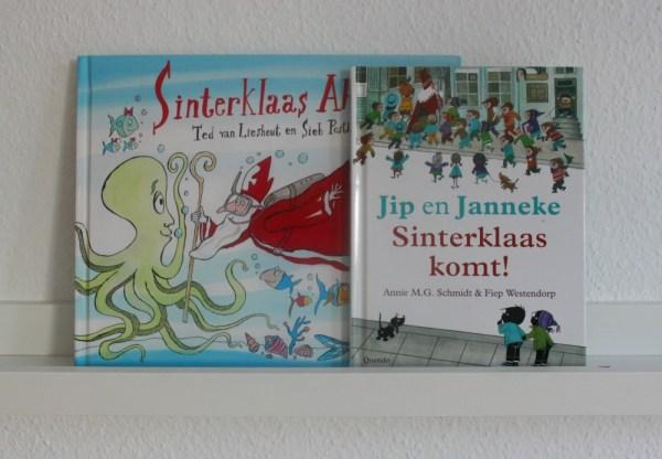 sinterklaasboeken-1-verkleind