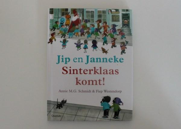 sinterklaasboeken-3-verkleind