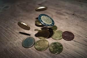null  Blog Slider Finanzen