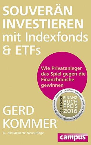 Indexfonds und ETFs