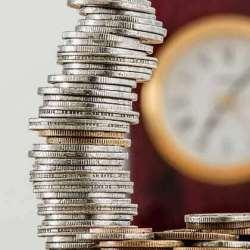 Coins [object object] 33 Möglichkeiten nebenbei Geld zu verdienen Coins 250x250