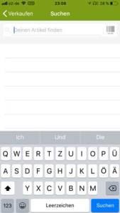 reBuy-Tastatur