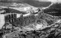 136 Akropolis 1_f