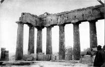 139 Akropolis 4_f