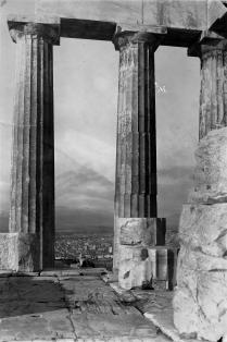 140 Akropolis 5_f
