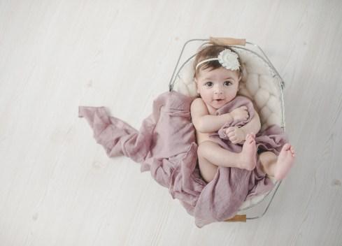 Babyfotosfotos Heilbronn Stilvoll_Studio kleinernordfuchs sw_011