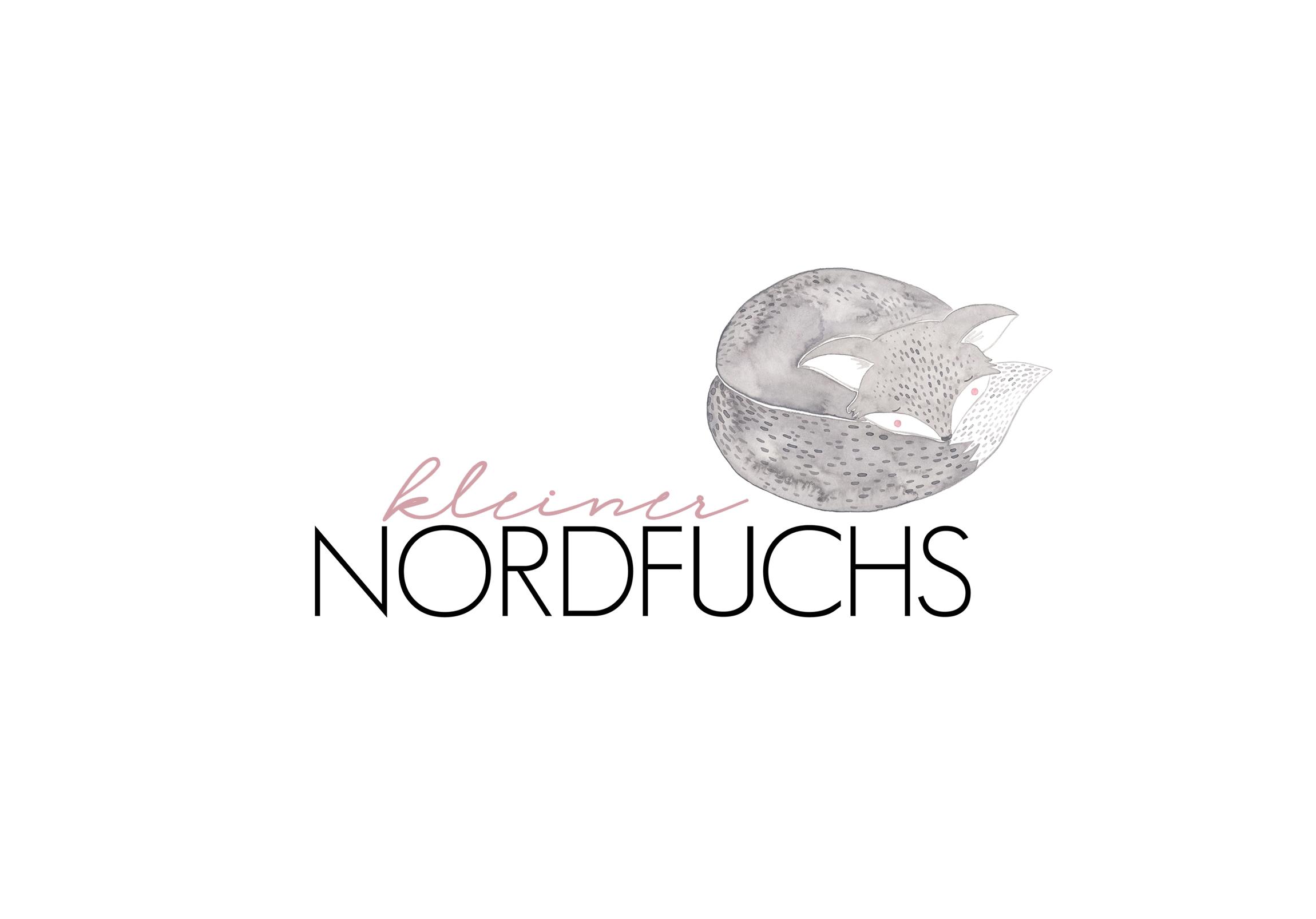 Babyfotos Heilbronn, kleinerNordfuchs