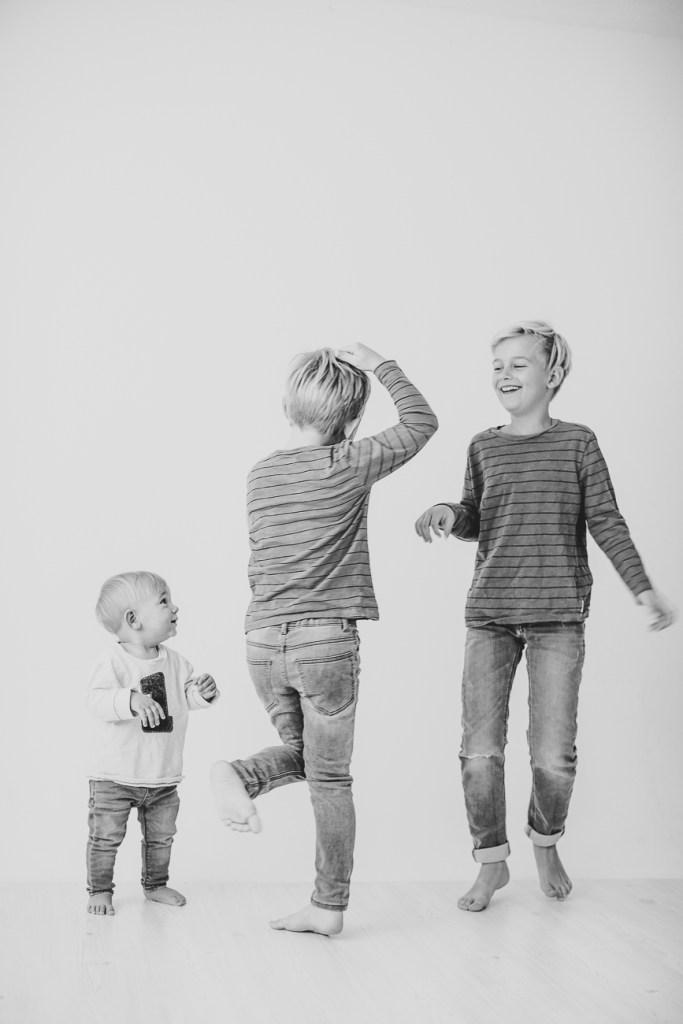 Kinderfotos Ludwigsburg Fotoshooting Heilbronn Michaela Klose Fotografin Beilstein