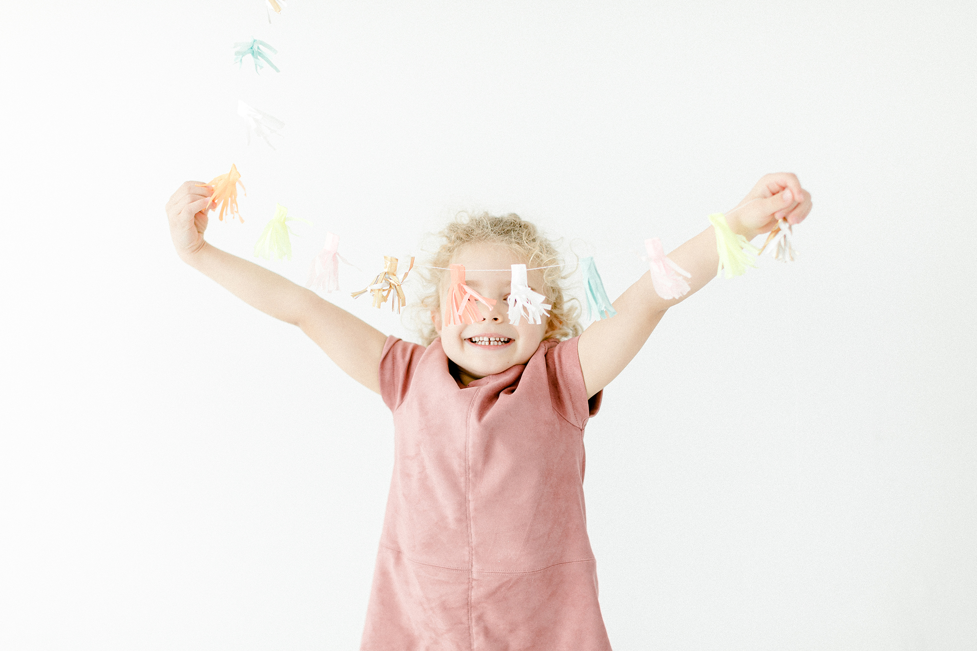 Kinderfotos Michaela Klose Fotografin