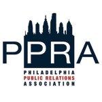 New Philadelphia Public Relations Association Logo
