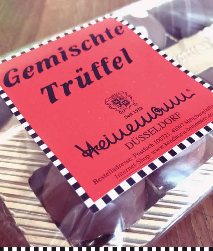 cafe-konditorei-heinemann-gemischte-trueffel
