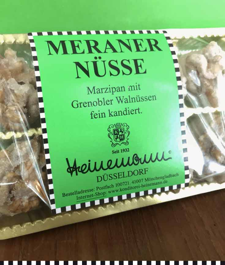 cafe-konditorei-heinemann-meraner-nuesse
