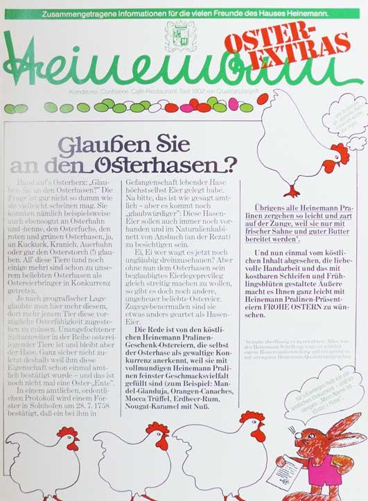 konditorei-heinemann-extras3