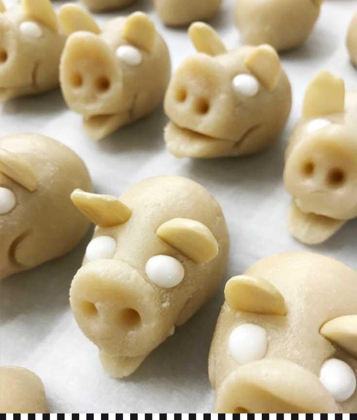 cafe-konditorei-heinemann-gluecksschweine-augen