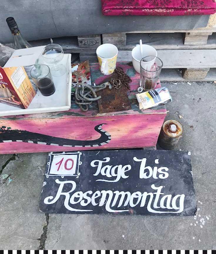 cafe-konditorei-heinemann-jacques-tilly-rosenmontag