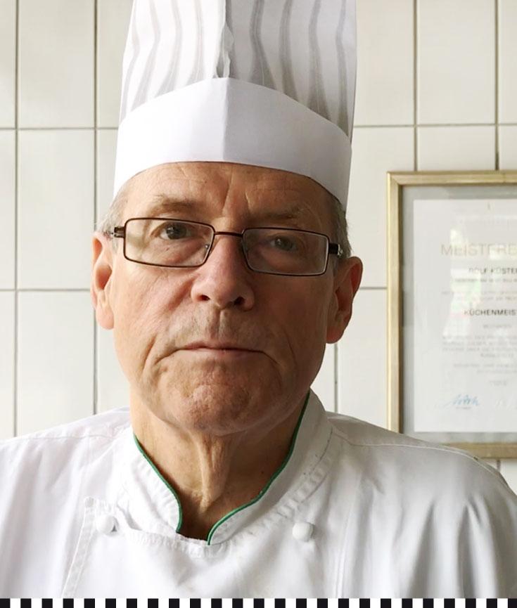 cafe-konditorei-heinemann-chefkoch-rolf-kuesters