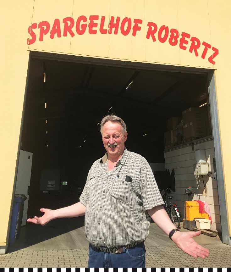 cafe-konditorei-heinemann-spargelhof-robertz