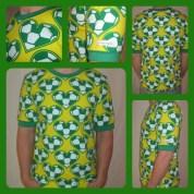 collage-wm-shirt