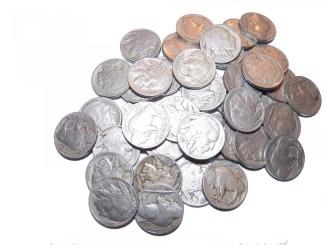 Wohin Mit Dem Ganzen Kleingeld Münzen Info