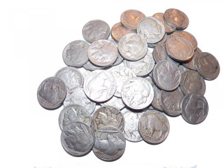 münzen aufbewahrung und lagerung