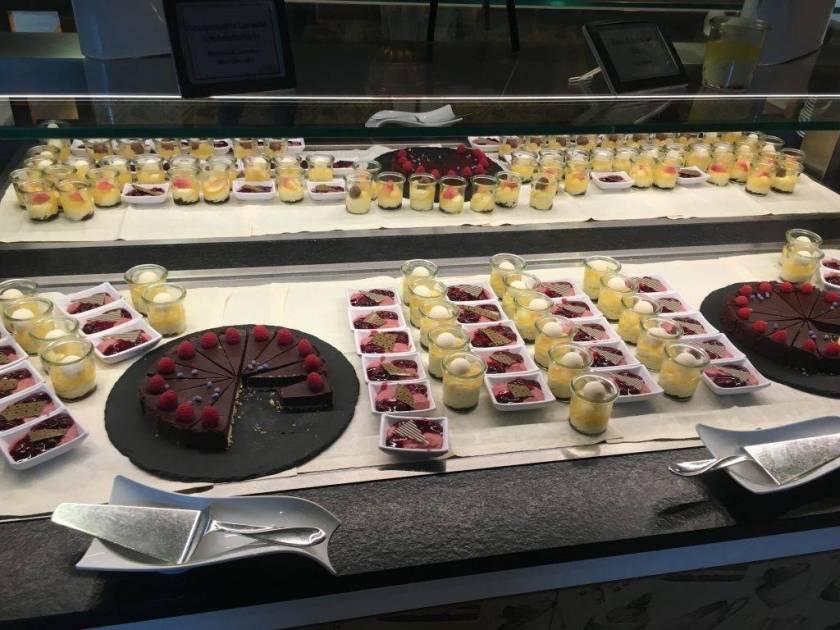 Dessert_Dachsteinkönig