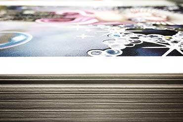 Klein-giclee-print-stack
