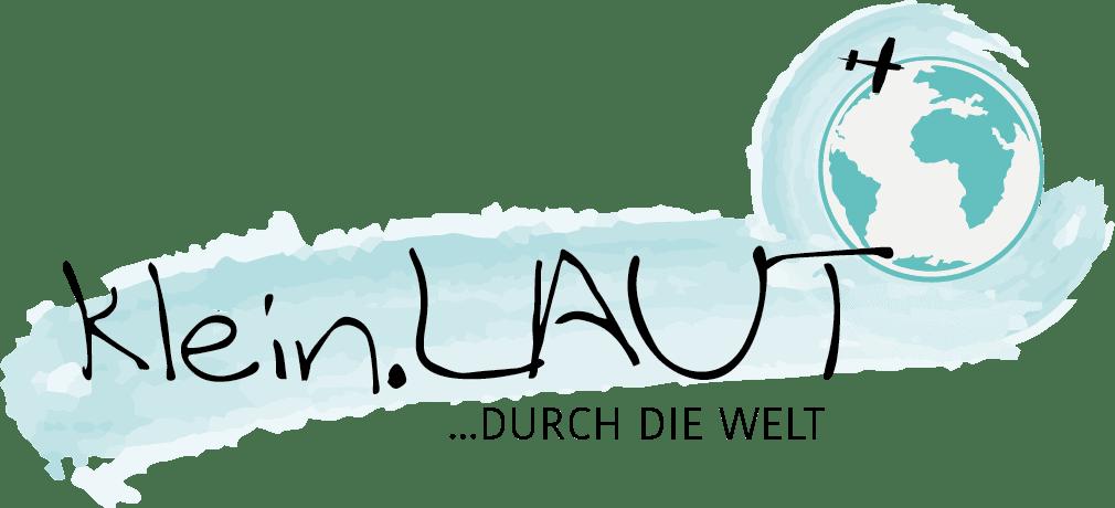 Kleinlaut Reiseblog
