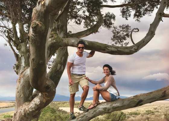Südafrika Reise Tipps