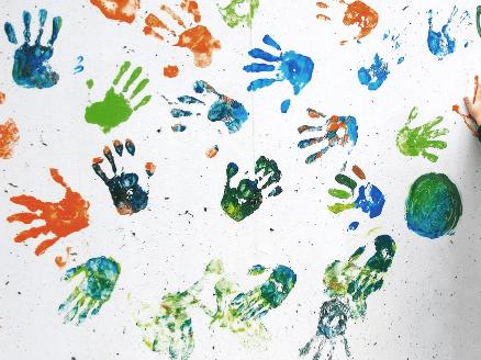 Laissez-Faire – Was macht es mit Kindern wenn sie keine Regeln haben?
