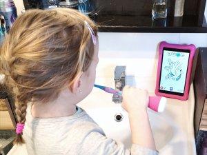 Zähneputzen leicht gemacht – Ein Erfahrungsbericht über die Signal Playbrush