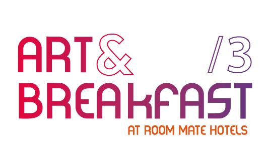 Art & Breakfast