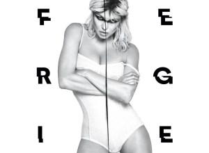 Fergie - Double Dutchess