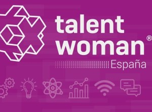 Talent Woman España