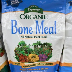 Espoma Bone Meal