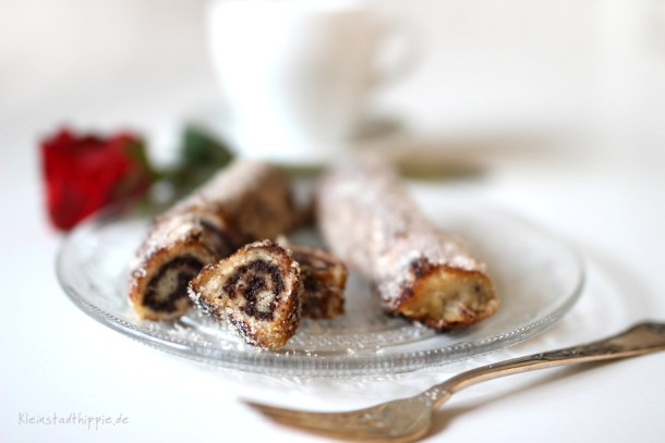 French-Toast-Rollen
