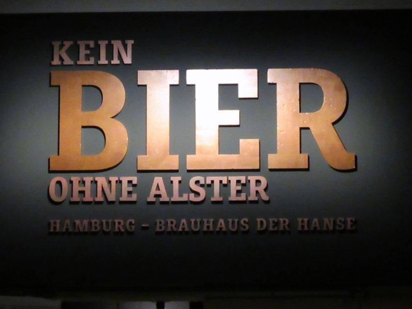 09_alsterbier